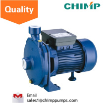Scm Centrifugal Electric Clean Water Pump